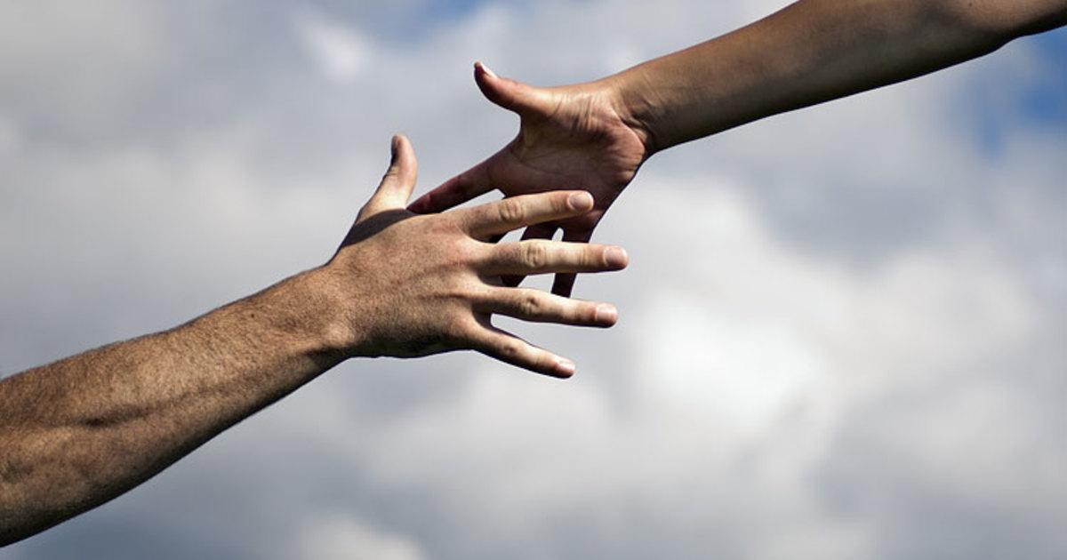 Жизнь в центре - Реабилитационный центр Время жить! - Реабилитация алко и наркозависимых