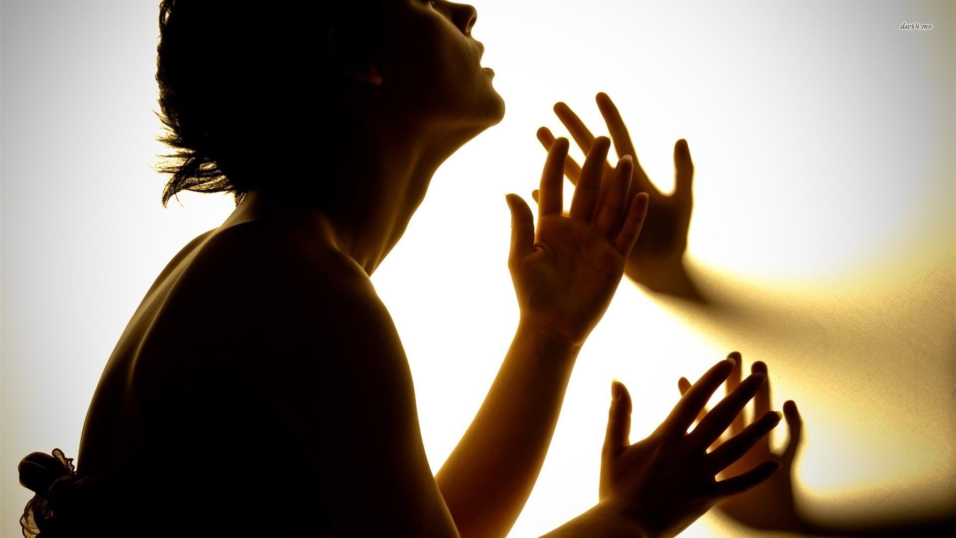 Лекция 5. Процесс переживания утраты - Реабилитационный центр Время жить! - Реабилитация алко и наркозависимых