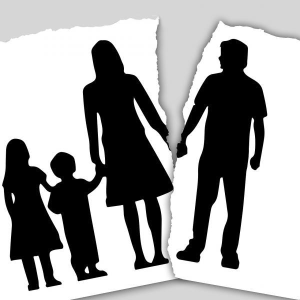 Лекция 3. Дисфункциональная семья - Реабилитационный центр Время жить! - Реабилитация алко и наркозависимых