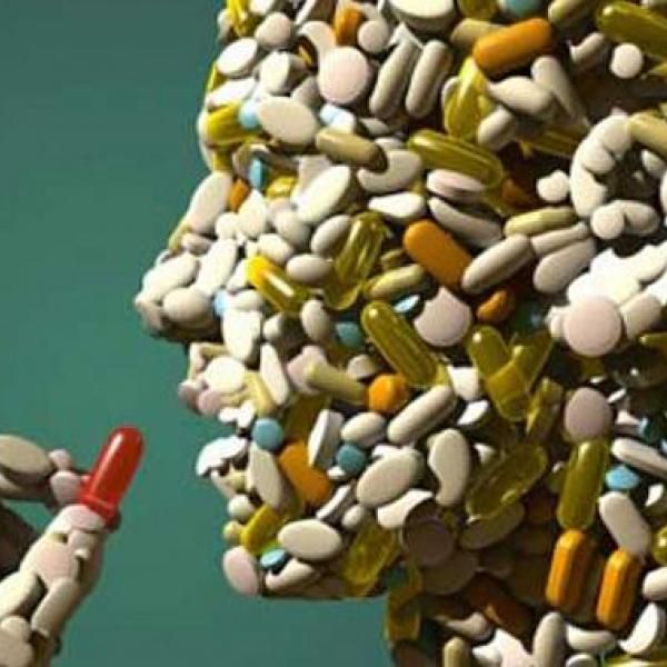 Лечение зависимости от амфетамина - Реабилитационный центр Время жить! - Реабилитация алко и наркозависимых