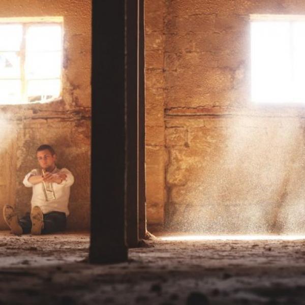 Алкоголь и депрессия: как выйти из замкнутого круга - Реабилитационный центр Время жить! - Реабилитация алко и наркозависимых