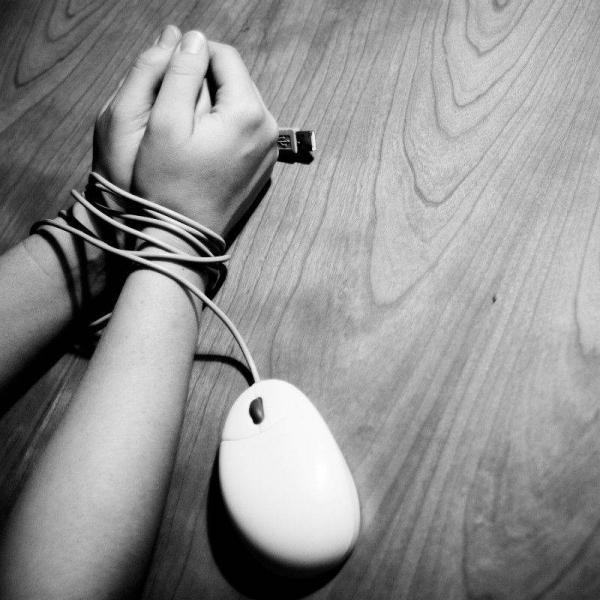 Современная зависимость - Реабилитационный центр Время жить! - Реабилитация алко и наркозависимых