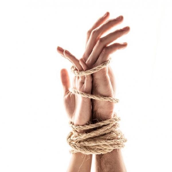 Созависимость: как НЕ НАДО - Реабилитационный центр Время жить! - Реабилитация алко и наркозависимых