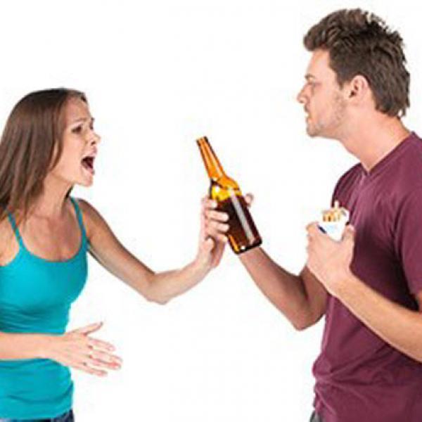 Как правильно помочь человеку бросить пить? - Реабилитационный центр Время жить! - Реабилитация алко и наркозависимых