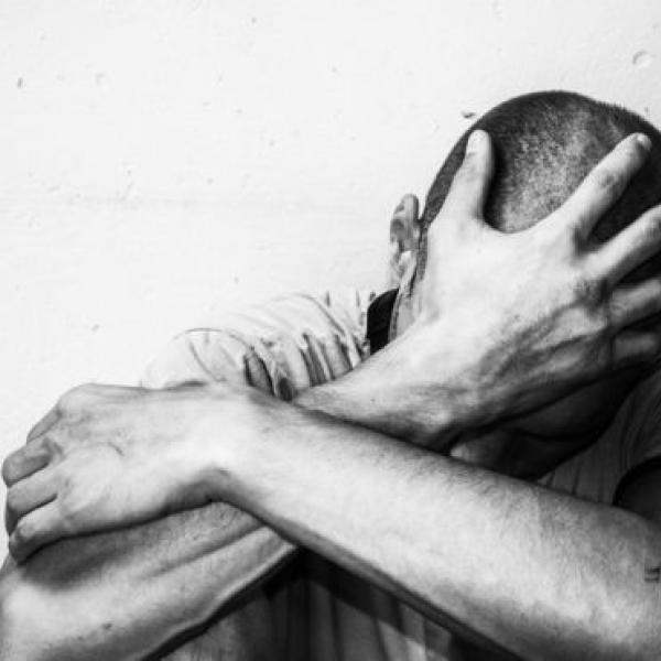 Лечение зависимости от марихуаны - Реабилитационный центр Время жить! - Реабилитация алко и наркозависимых