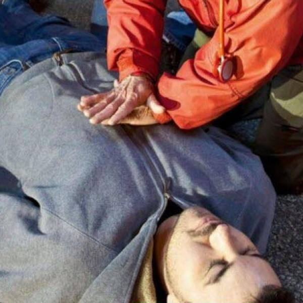Первая помощь при передозировке наркотиками - Реабилитационный центр Время жить! - Реабилитация алко и наркозависимых