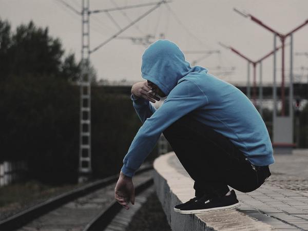Лечение токсикомании - Реабилитационный центр Время жить! - Реабилитация алко и наркозависимых