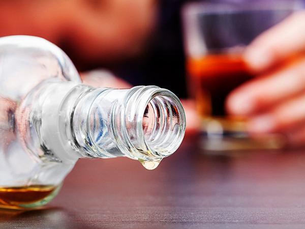Стадии алкогольной зависимости - Реабилитационный центр Время жить! - Реабилитация алко и наркозависимых