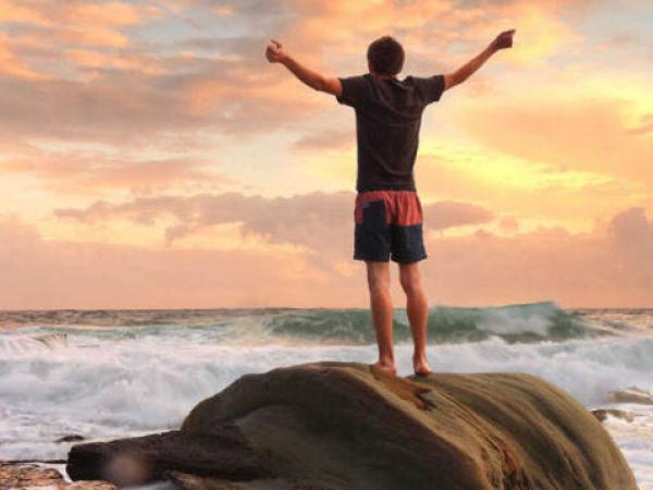 Природа человеческих чувств (эмоций) - Реабилитационный центр Время жить! - Реабилитация алко и наркозависимых