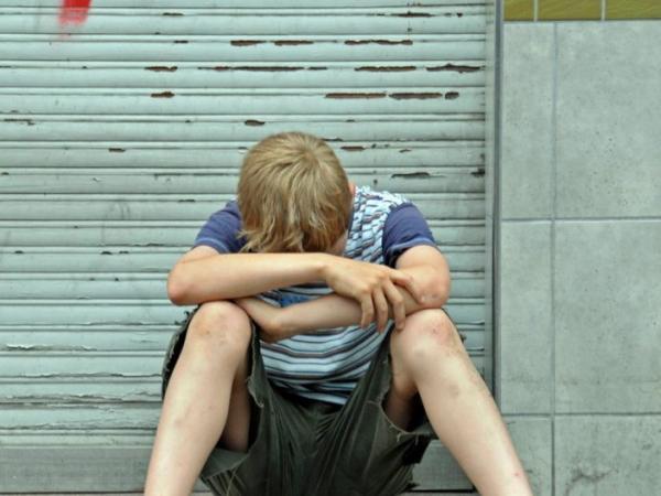 Почему ребенок становится зависимым? - Реабилитационный центр Время жить! - Реабилитация алко и наркозависимых