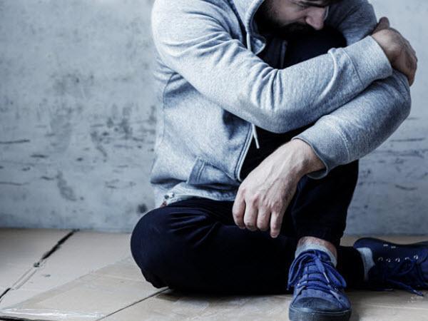Как отойти от спайса в домашних условиях - Реабилитационный центр Время жить! - Реабилитация алко и наркозависимых