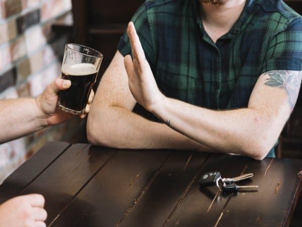 Самоизоляция и алкоголь: как не стать зависимым? - Реабилитационный центр Время жить! - Реабилитация алко и наркозависимых
