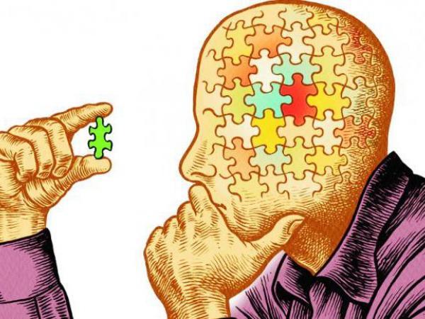 Что такое самоанализ и для чего он нужен? - Реабилитационный центр Время жить! - Реабилитация алко и наркозависимых