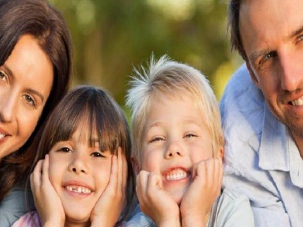 Роль семьи в поддержании трезвости - Реабилитационный центр Время жить! - Реабилитация алко и наркозависимых