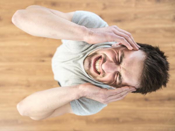 Наркотическое средство соль и его влияние на здоровье - Реабилитационный центр Время жить! - Реабилитация алко и наркозависимых